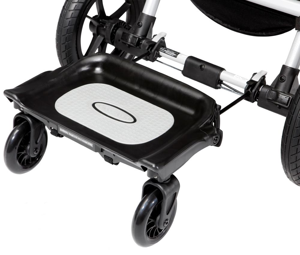 orchard farm ltd baby jogger glider board