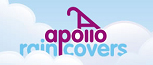 visit the Apollo Raincovers website