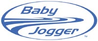 The Baby Jogger company - click to visit their web site