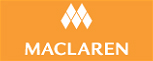 visit the Maclaren website