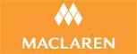 visit the Maclaren website