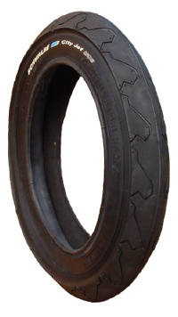 12 1/2 Puncture Protective Tyre - click to go to this product
