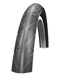 Puncture Protective Tyre - click for larger image