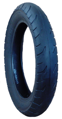 12 1/2 standard tyre - click to go to this product