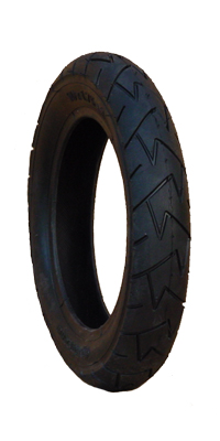 10 Comfort Tyres - click to go to this product